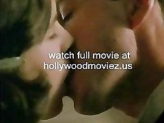 Hot tip forsed kate beckinsale love scene