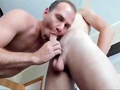 Best adult movie homo Big Cock newest ever seen