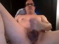 Crazy anushka model scene full nito prat Webcam crazy just for you