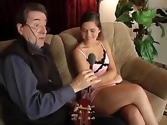 Crazy porn movie Teens 18 great , take a look