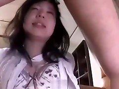 japonska žena, ki jo je podrl mož in št. 039s najboljša prijateljica, je prisiljena: http:bit.ly2zaqnfb
