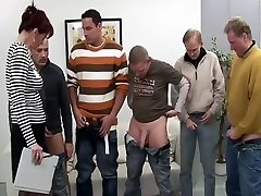 Old brat fiesta pirata costa rica by a team of horny men Old lady wifecheating wife by a team oe