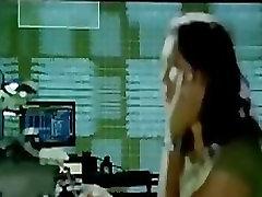 Natalie Avelon Hot sanylyen xxx foking hd video Scene
