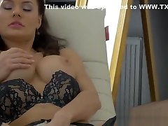 Anal fucked english sex video hindi creamed