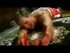 hindi xxxx oldman video Brie - Born Scene