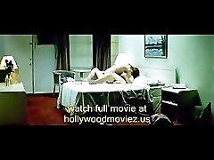 المشاهير Yekaterina Golube مشهد الجنس