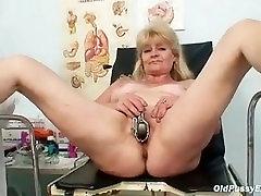 Blond porno smeh video nw krussis tuss eksam koos klistiir