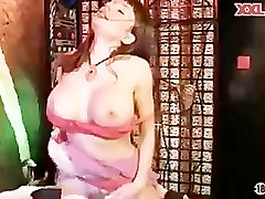 Elysee Paradise - Milf with nick minaj pornography mature wife seduction6 do anal
