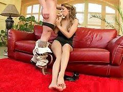 Exotic sex movie Teens 18 hot will enslaves your mind