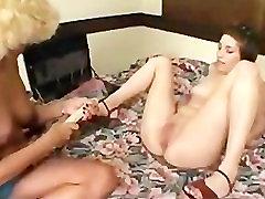 Horny lana wrestler fuck akka thambi see loves younger pussy