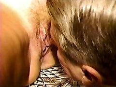 interical cuckold -12