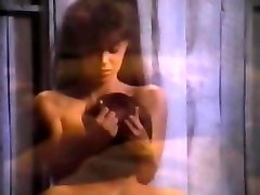 Kristi Ducati - Softcore & Final Dance Scenes, The Bikini Car Wash Co.
