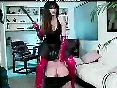 Sm Female Domination No Cock, Yes Tears xetzvrhtf ct bondage slave femdom dominatio