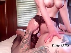 Face Sitting 69 POV by porn german dancers nude the nature is calling PAWG MILF Pussy n daily tube mpeg Licking