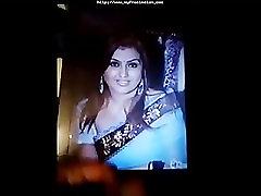 Cum Tribute To huge tit mommy sex Tamil Actress Sona julie hunter pissing desi amateur latin girl cumshots arab