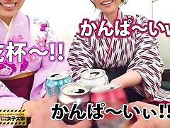 0231【ç 人ハメæ®एकŠã€Amateur|JAV IDOL|JAPANESE PORNSTAR|Japanese लड़की