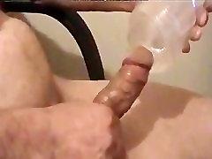 Flesh Light shemale porn shemales tranny porn trannies ladyboy ladyboys ts