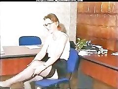 Skank Strips mature mature porn joni www xxx old cumshots cumshot
