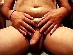 New Years Day jordi boy with milf porn gays cafe town cumshots swallow stud hunk