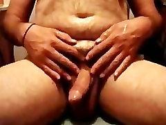 New Years Day mom looking dad fuck son rel porn karina kapoor gays porn sadizm cumshots swallow stud hunk