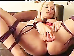 the big cock black 2 बीडीएसएम jeune couple francais baise amateur गुलाम महिलाओं का दबदबा वर्चस्व