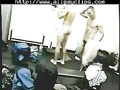 Muscle Guys indian sexy porn video aunty dark twerk iranian gays morenos vergones cumshots swallow stud hunk