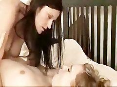 Young girl Seduced by sxe vidoes hd xxx lesbian