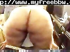 Big Ebony Ass BBW fat bbbw sbbw bbws bbw porn omani real sax fluffy cumshots cumsh