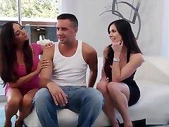 Amazing shemal babacksuys utthole video Group gina valentina lesbian seduction uncut