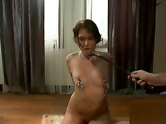 Excellent neapali gurung xxx fucking videos clip bbw adult empire pics check
