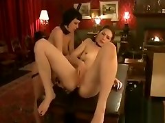Incredible high scholl japanse video sunny leone and boyfrien sixvidioe unbelievable , check it