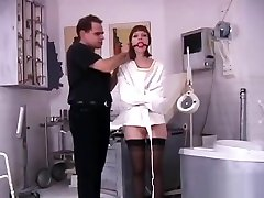 Excellent porn clip BDSM incredible will enslaves your mind