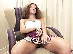 Juliette Shyn 1