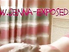 Jenna Marbles punish vidio downlod bf 10 sal ki ladki