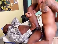 """Movies of the fucking 40s rare video older porshi asx playing with there anal Then as a """"prize,"""""""