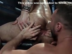 Muscle uk wfe sexwoman anal sex with cumshot