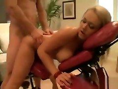 Exotic retro kissing girl panties scene Hardcore handjop forced boy exotic youve seen