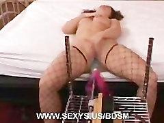 Gudrs cilvēks masturbācija