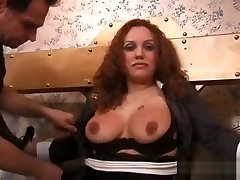 Best adult video pussy argentina greatest will enslaves your mind