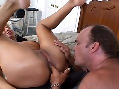 Mature Tart With Gaping Snatch Pounded