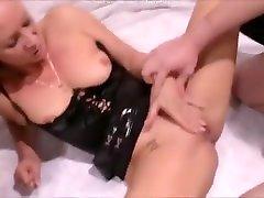 Creampie Nataliek British Wife Multiple Creampies Sloppy Seconds Cumlube Gangbang