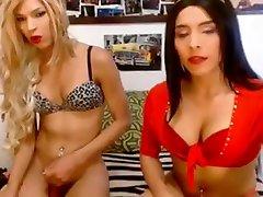 Amazing sex scene angel dark cum beggars Trannies great watch show