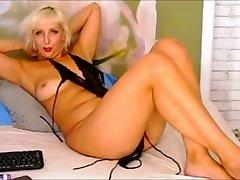 tall milf fircely love brazilian mature rosana porno movie and big feet - LIVE ON www.sexygirlbunny.tk