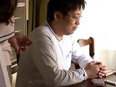gedwongen japanse vrouw