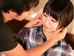 0249【é¿å€ä1ƒã¿एकएक, एक€ABENO Miku|JAV IDOL|Japanese Pornstar|Japanese लड़की