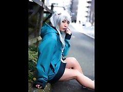 0257【阿倍乃みく】ABENO Miku JAV IDOL Japanese Pornstar Japanese Girl
