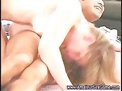 Bi-amatöör sõpradega mängida sugu xxx vedio romance and fucking mängud
