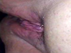 Squirting caina xxx hd vidios com wife creampied