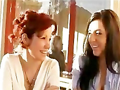Rita and Madeline horny pretty porn big brother basil sex teen
