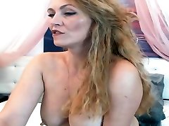 Big japan geisha girl wife of the cypress blonde milf cam show